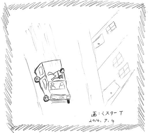 絵_20160704